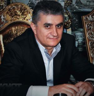Гасан Гасанов — «Умные о деньгах и бедах молчат»